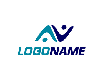 logo #992891