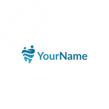 logo #996556