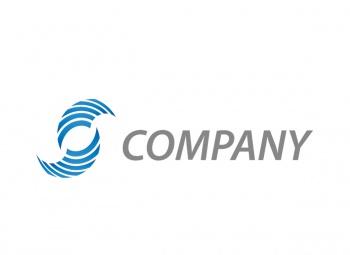 logo #996814