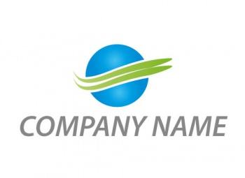 logo #998617