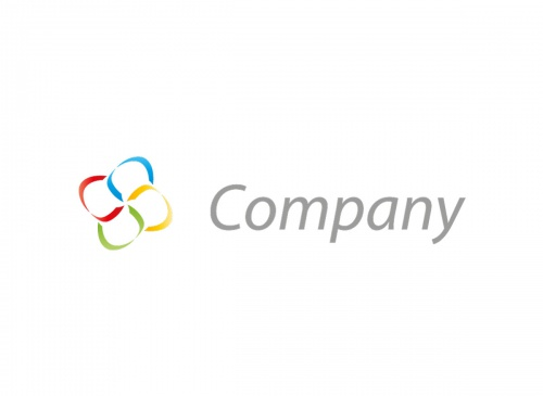 Logotipo #915875
