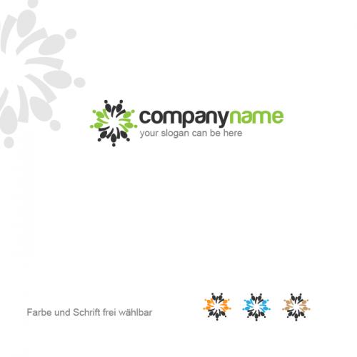 logo #918391
