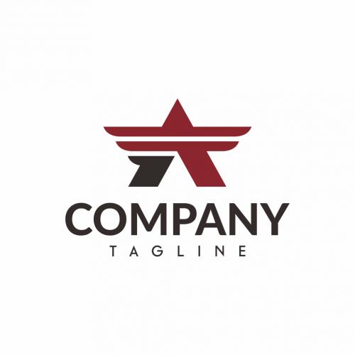 Logotipo #918648