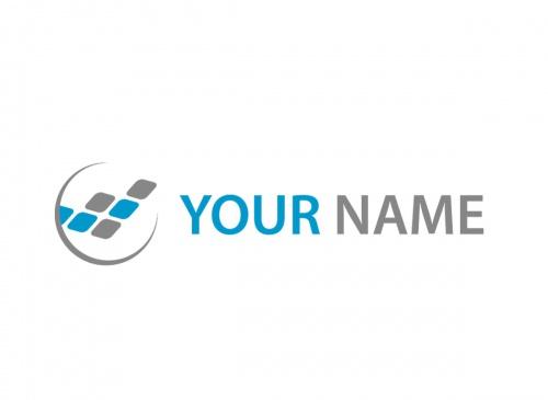 logo #925359