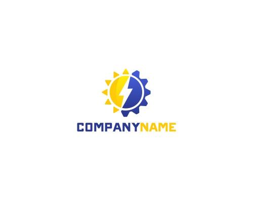 Logotipo #926964