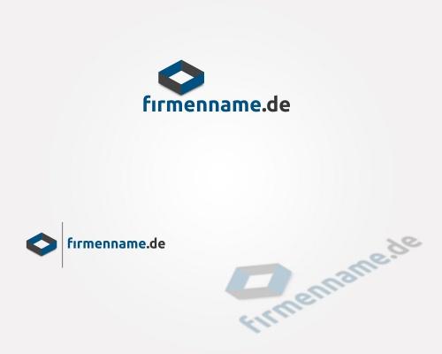 Logotipo #926995
