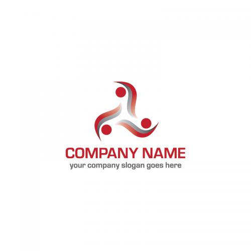 logo #927475