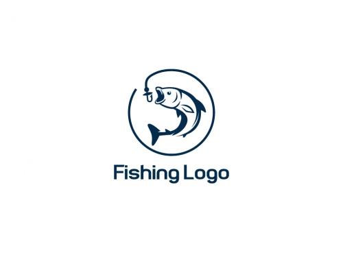 Logotipo #932724