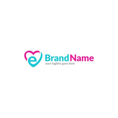 logo #933564
