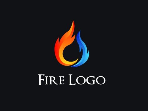 Logotipo #935982