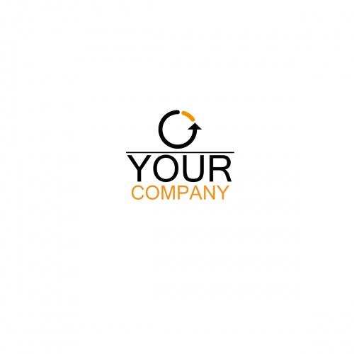 Logotipo #937365