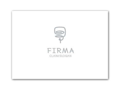 logo #937785
