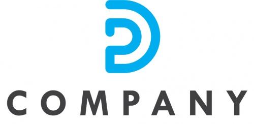 Logotipo #938387