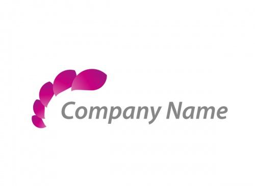 Logotipo #938774
