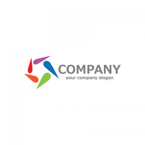 logo #941367
