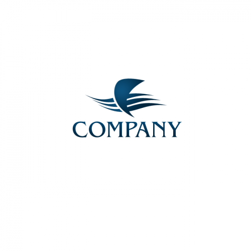 logo #941655