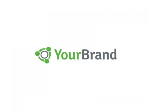 logo #944719