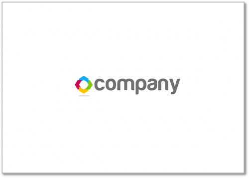 logo #945835