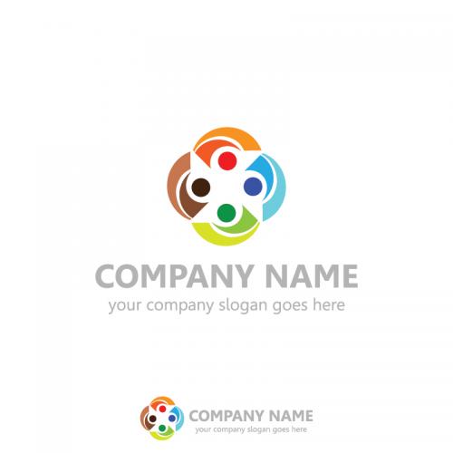 logo #947513