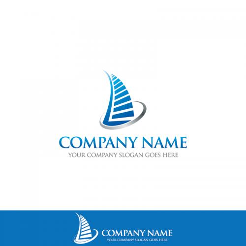 Logotipo #949955