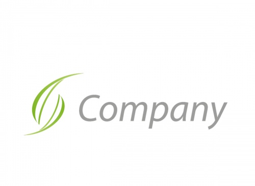 logo #951411