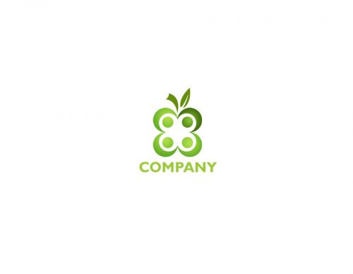 logo #955275