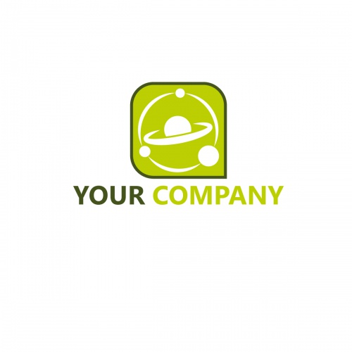 Logotipo #955511