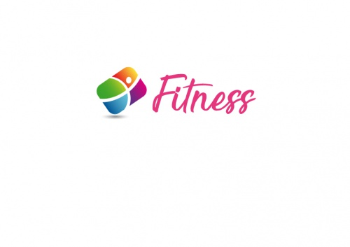 Logotipo #956315