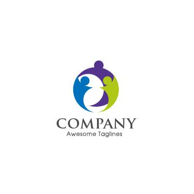 Logotipo #957736