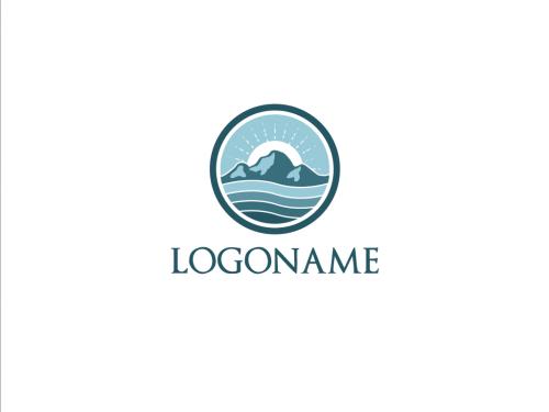 logo #959672