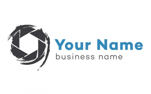 logo #964564