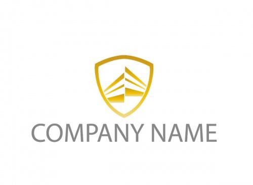 Logotipo #964924