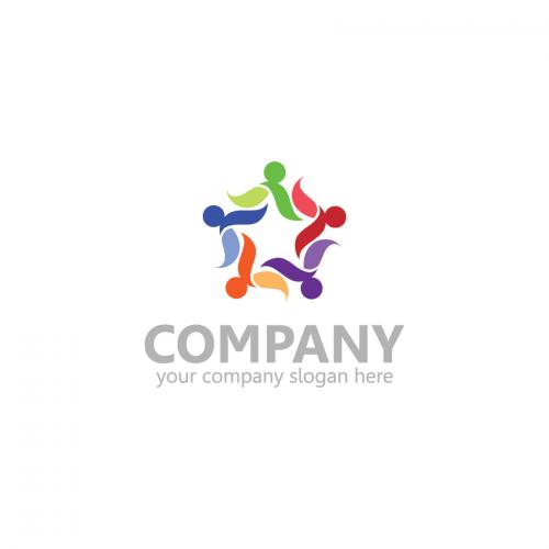 logo #969143