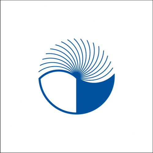 Logotipo #969344