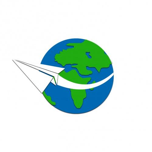logo #971723