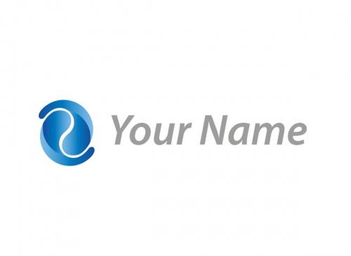 logo #974842