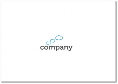 logo #977889