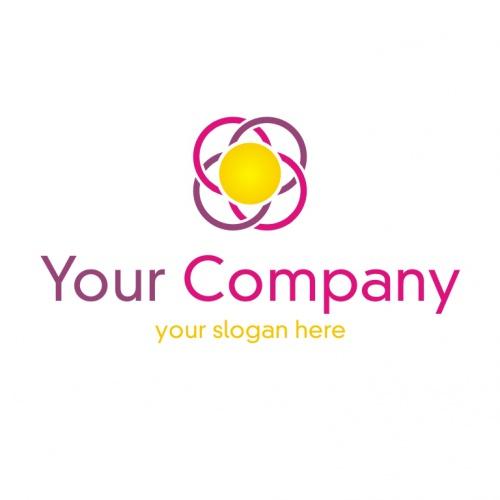 logo #977917