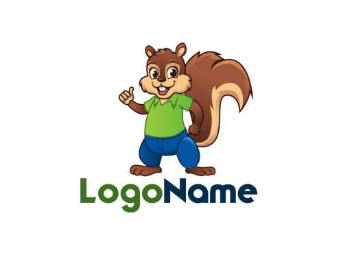 logo #979874