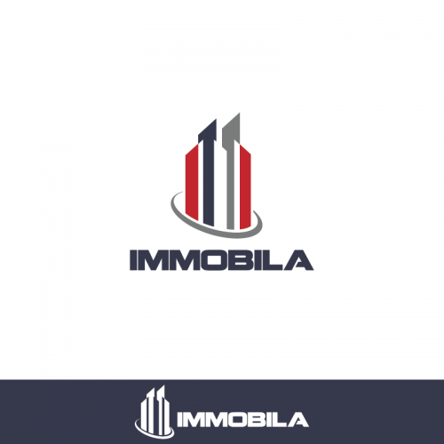 Logotipo #979879