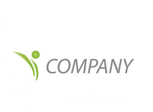Logotipo #981262