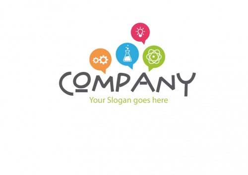 Logotipo #982664