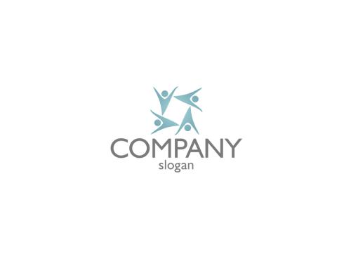 logo #984148