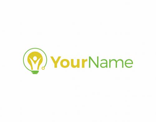 Logotipo #984369