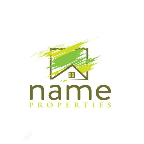 Logotipo #988168