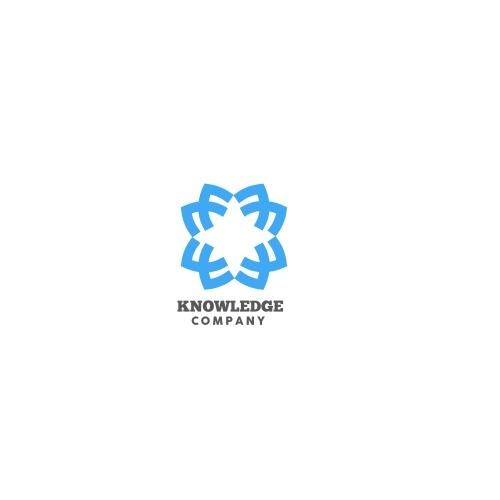 logo #988521