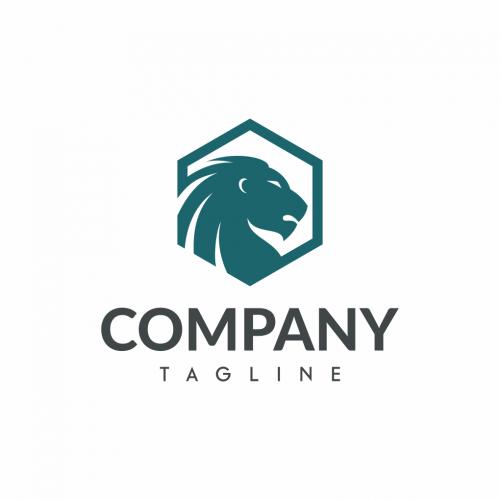 Logotipo #994783
