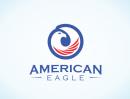 Logotipo #973572